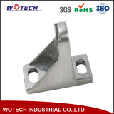OEMはWotech中国の鋳造物ブラケットを整備する