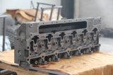 Cummins-6CT einprogrammiert Zylinderkopf mit Ventilen 3936180