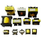 De kleine Transformator van PCB Miniture voor PCB en AudioApparatuur