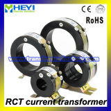 Rct Current Transformer Price (rct60) Ring Type Current Transformer