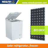 Congélateur portatif de véhicule de congélateur de réfrigérateur de véhicule du congélateur de réfrigérateur de véhicule 12V mini