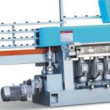 Máquina de pulido de vidrio de alta calidad para superficie y borde