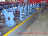 De Machine van het Lassen van de buis/de Machine van het Lassen van het Lassen Machine/Tube van de Buis