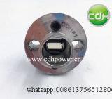 Valvola a lamella di CNC Cdh da vendere