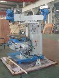 포탑 훈련 축융기 (X6332Z)