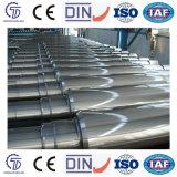 Maximaler Durchmesser 610 schmiedete Rolls für Arbeit Rolls