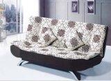 Nuevo estilo del sofá vivo muchos diseños