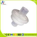 Filtro medico e domestico dal concentratore dell'ossigeno di uso