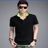 Изготовление Китая рубашки пола высокого качества 2014