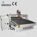 工場安い価格のルーター機械を切り分ける1530年の木工業CNC