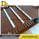 Barra magnetica dell'alta qualità fatta in Cina