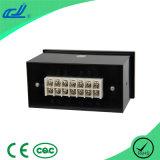 온도 조종 (XMT-618)에 사용되는 산업 디지털 Pid 온도 조절기