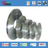 1050 3003 5052 Aluminium van Hete/Koude Rolling/de Rol/Srip/de Plaat/het Blad van het Aluminium