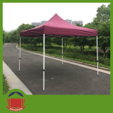 30mm Steel Pop oben Gazebo Tent