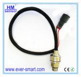 Détecteur à haute pression hydraulique (HM5403)