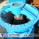 최신 Sale 및 Low Cost Secondary Rock Crusher