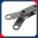 Полые цепи Pin (C2042HP, C2052HP)