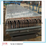 Größen-Panel-Deckel der Fiberglas-Vergitterung-Form-50mm*50mm
