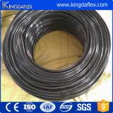 SAE 100 R7 / R8 Flexible en caoutchouc thermoplastique hydraulique
