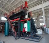 Máquina de molde 2000L do sopro do tanque de água do HDPE