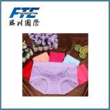 Señora atractiva vendedora caliente Underwear de la manera