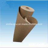 Papel de cable eléctrico del papel del aislante para el transformador