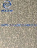 Hot Sale Hot Dipped Galvalume Steel Sheet, Gl