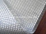 Roving Woven Liso em Pano de Fibra de Vidro Usando para Perfil Pultrudado