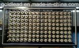 Machine expérimentée de Pultrusion de Pôle de flèche de CFRP Achery de rendement de qualité
