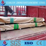 Плакировка никеля Hastelloyc276/N10276 в стандарте ASTM