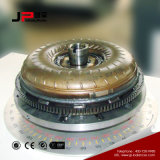 JP Vertical Balancing Machine para o Disco-Shaped Rotors