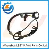 Auto sensor do ABS do sensor para Hyundai 956711g000