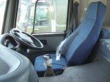 Sinotruk HOWO 6*4 트랙터 트럭 (ZZ4257M3241W)