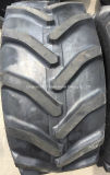 Neumáticos agrícolas del diagonal del acoplado de la maquinaria de granja 29*12.50-15