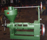 Erdnussöl-Presse (6YL-80), Ölpresse-Maschine