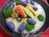 エクスポートのための中国の新しい紫色のヤマイモ