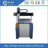 Máquina caliente del ranurador del CNC de la venta 6090