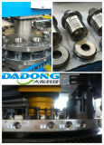 Pouvoir de la qualité T30/machine de perforateur/presse avec ISO9001