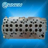 Testata di cilindro 908510 per Nissan Yd25