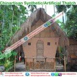 Chaume du sud d'Aferica de Thathed de Chambre BRITANNIQUE de toit pour le pavillon de maison