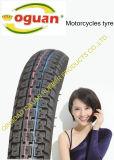 Qualitäts-Motorrad-Reifen von 225-19 Tt