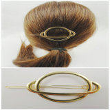 Elegantes Form-Haar-Band