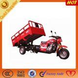 新しいオートバイのTrikeの三輪車車