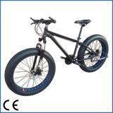 26 bicis de montaña gordas del neumático de la aleación de aluminio/bici de la nieve (OKM-772)