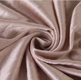 дневная Nylon эластичная ткань Warp 40d