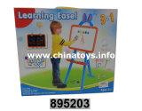 Giocattoli educativi della fabbrica del giocattolo di buona qualità che imparano ridurre in pani (895206)