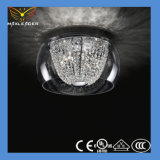 Heißes Lampe Vde des Verkaufs-2014, UL, CER, RoHS Bescheinigung (A-MX121904)