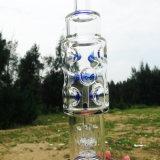 De nieuwste Verbazende Creatieve Rokende Waterpijpen van het Glas van de Aankomst (S-GB-280)