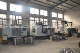 Railway Agriculture Machine를 위한 철 Casting 또는 Steel Casting