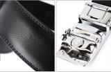 Кожаный поясы с автоматической пряжкой (HC-150405)